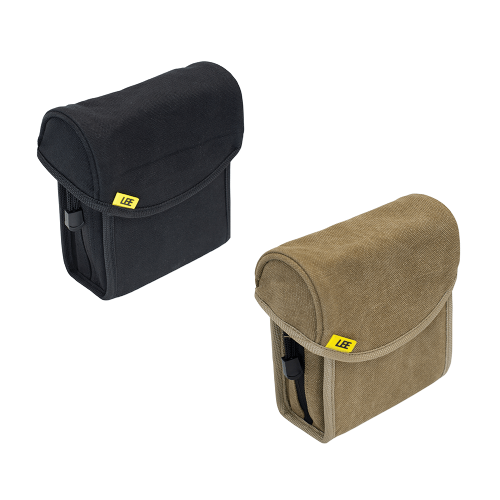 Lee Filters SW150 Field Pouch